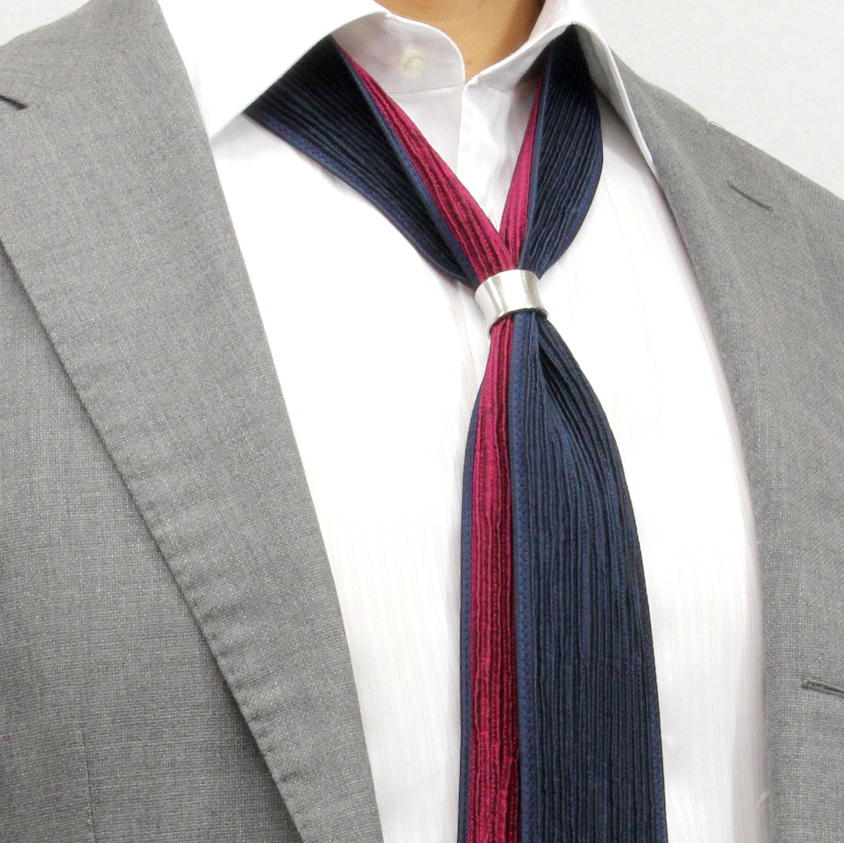 おすすめネクタイ -ZAIKI- 【通販】西陣織京都ブランド